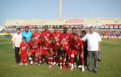 تاسيس نادي الاهلي بنغازي Alahli%2022