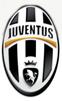 ������ ������� �������� Juventus