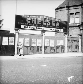 عشاق البلوز [ رابطة تشلسي ] 2011 / 2012 Chelsea FC مبروك بطولة دوري ابطال اوروبا
