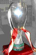 ���� ���� ��� ����� ������� Uefa_Super_Cup.jpg