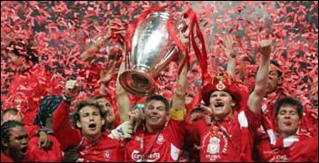 �������� ������ ���� ������� �������� liverpool_champions.jpg