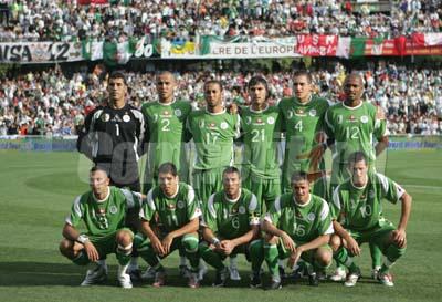 أجمل صور منتخب الجزائري algerie.jpg