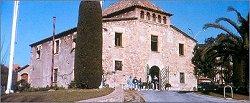 معلومات عن فريق برشلونة panoramicalamasia.jpg