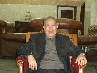 فيديو تاريخى عن نادى الزمالك Zamalek History  BuRujaila