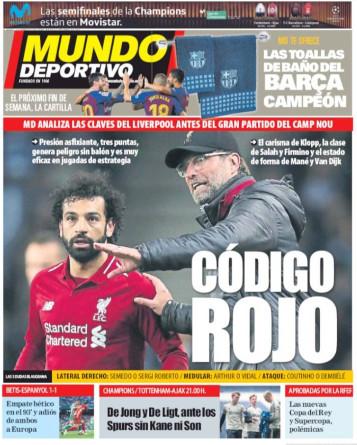 صحف إسبانيا تبرز رعب ليفربول من ميسي 2019-04-30_103515.jp