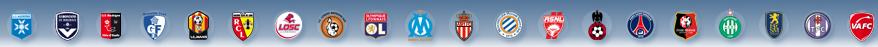 أخبار الدوري الفرنســي ligue1.png