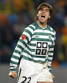 بيتو ينضم إلى بوردو الفرنسي قادمًا لشبونة البرتغالي