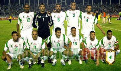 المنتحب الوطني Koo_federation-algerienne-football