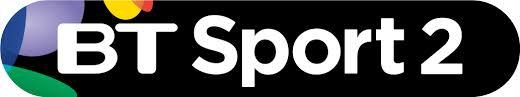BT Sport 2 / HD