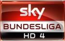 Sky Bundesliga 4