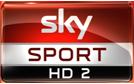 sky sport 2 deutschland