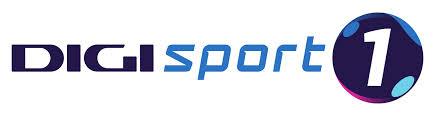 Digi Sport 1 HD Hungary