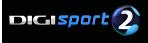 Digi Sport 2 HD Slovakia