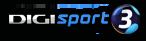 Digi Sport 3 HD Romania