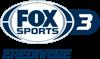 Fox Sports Eredivisie 3