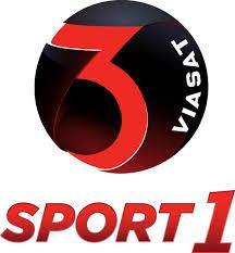 TV3 Sport 1 Dan