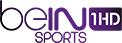 2015 ويوفنتوس 06-06-2015 beinsportshd1.jpg