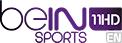 beIN SPORTS 11 HD EN