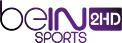 2015 البرتغال 21-04-2015 beinsportshd2.jpg