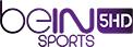 2015 ويوفنتوس 06-06-2015 beinsportshd5.jpg
