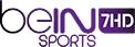 2015، الاماراتي 25-02-2015 beinsportshd7.jpg