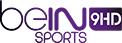 beIN SPORTS 9 HD