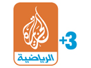 al_jazeera_sports_plus3