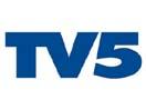 TV5 أفريقيا
