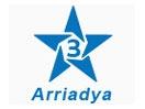 تقديم نهائي إفريقيا 2012 ::::: snrt_3_arriadya.jpg