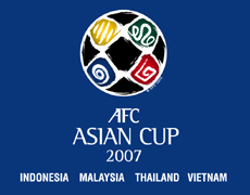 asiancup2007