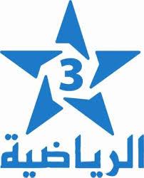 شاهد قناة الرياضية المغربية بث مباشر TNT Sport Al Riyadiya Arryadia