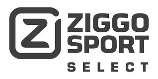 Ziggo Sport Select HD