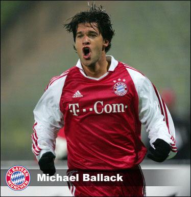 �������� ��������� ����� ���� �������� ballack_bayern_duze.