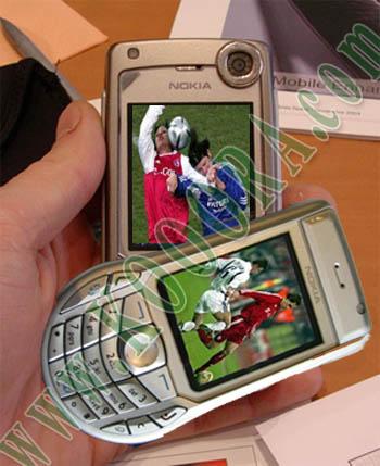 ������ �������� ������� ������� �������� Bundesliga_on_mobile20050907.jpg
