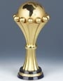 ����� ���� ������� 2006 ������� africa-cup.jpg