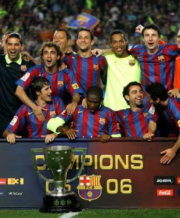 برشلونة ريال بيتيس )(اتلتيكو مدريد 9212.jpg