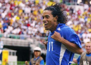 Ronaldinho51