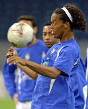 Ronaldinho53