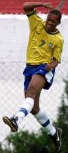Ronaldinho57