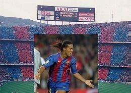 Ronaldinho59
