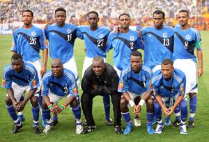 http://www.kooora.com/images/sudan/HILAL/page/hilal2009.jpg