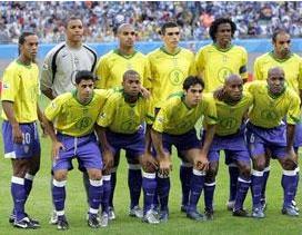 brazilconfcup2005
