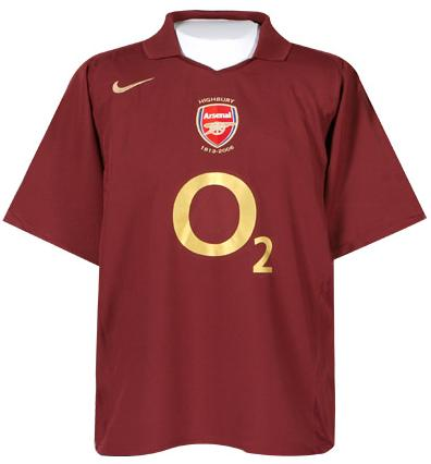786729773 why oh why ain t there a man u classic kit — FIFA Forums