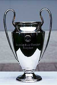 �� �� �������� �����............������� ������� champions_league_cup