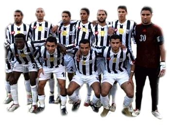 تاسيس نادي المدينة Madina177