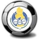 gharafa_logo