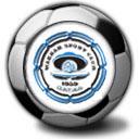 wakra_logo