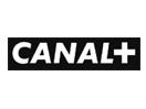 القنوات التي ستنقل الكلاسيكو حصري canalplus.jpg