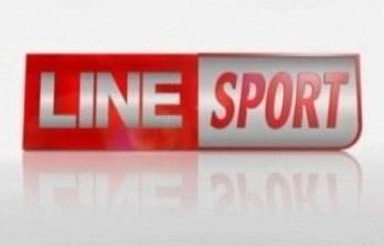 قناة لاين سبورت line sport