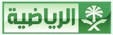 .������ ������ �������. saudisport_logo.jpg